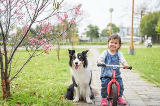 20180304-217親子兒童寵物 rumax 攝影師 | by RuMax 2010
