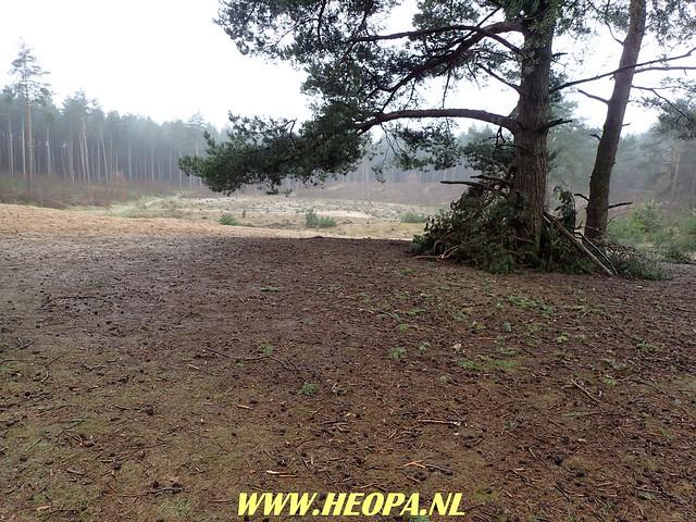 2018-03-28        Hilversum         25 Km (80)