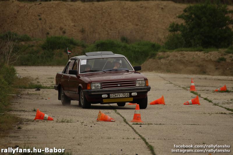 RallyFans.hu-12184