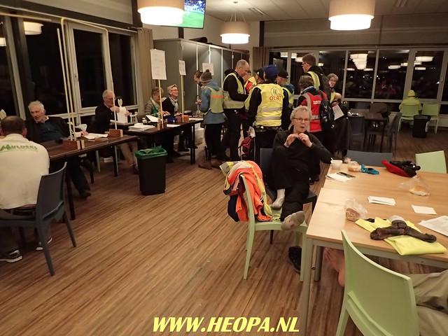 2018-03-23          Klarenbeek  deel 01 40 km  (64)