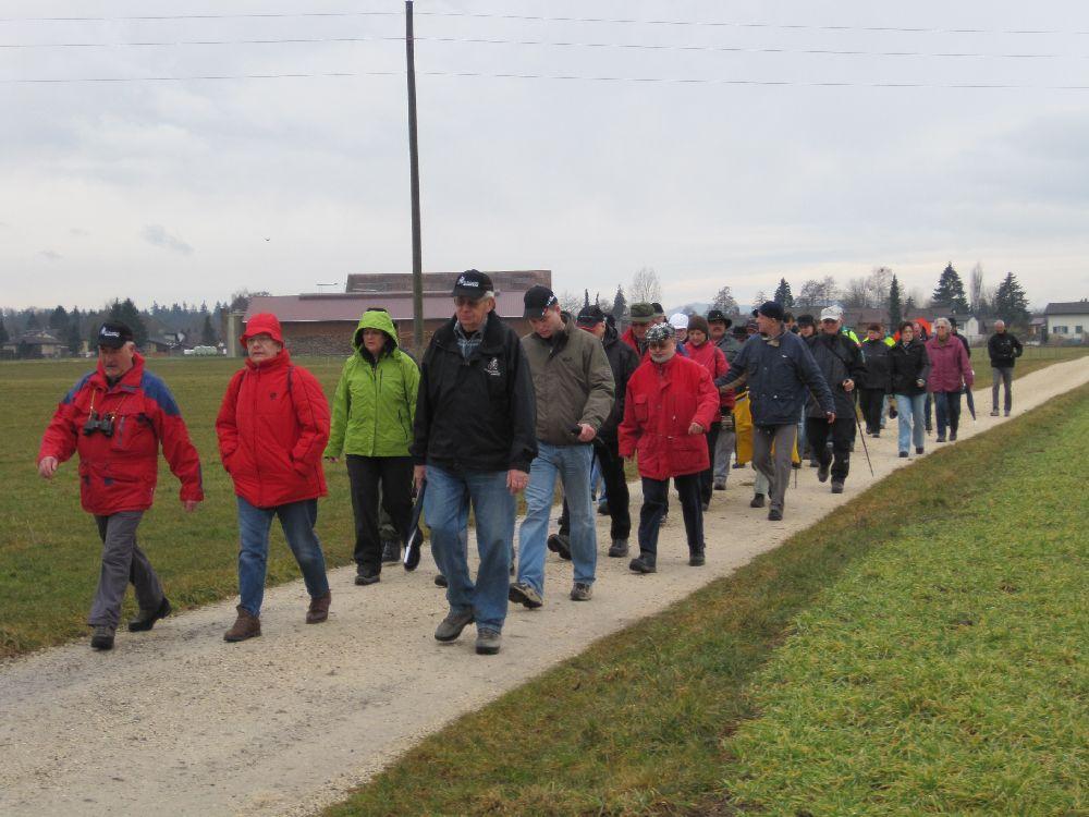 2010-02-28 Kant. Winterwanderung