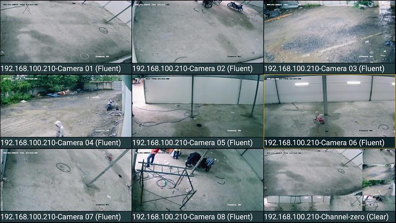 lap-dat-camera-quan-7 (12)