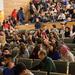 Educació Viaria: Canvi de Marxa