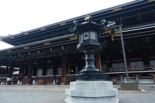 20180301 Kyoto 2