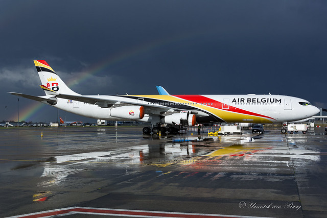 ABB_A343_OOABB_BRU_APR18