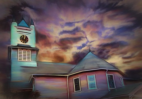 church merrimac massachusetts sky clock tower soft colorful day digital window flickr country bright happy colour eos scenic america world sunset beach water red nature blue white tree green art light sun cloud park landscape summer city yellow people old new photoshop google bing yahoo stumbleupon getty national geographic creative composite manipulation hue pinterest blog twitter comons wiki pixel artistic topaz filter on1 sunshine image reddit facebook tinder tumbler unique unusual fascinating life outside