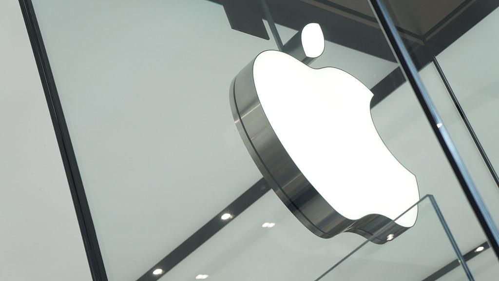 Appleの初売りとは?