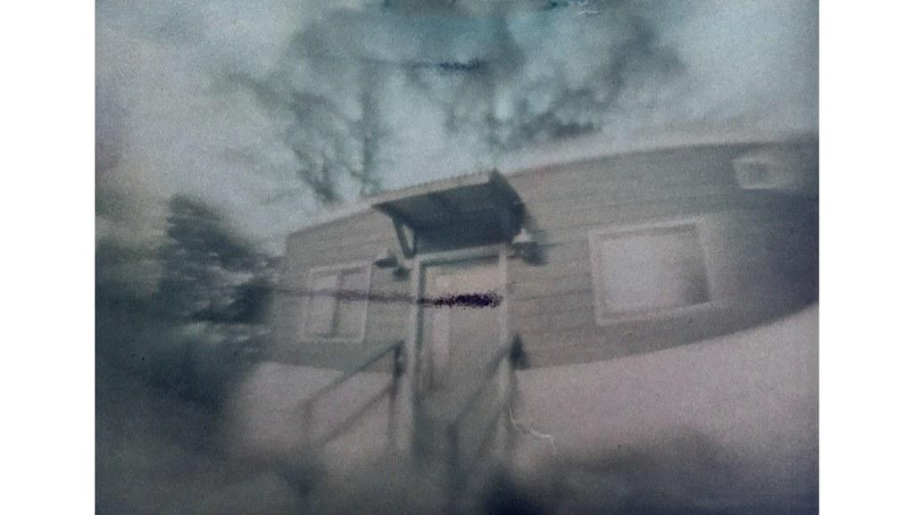 Lumen Reversal Of Tiny House