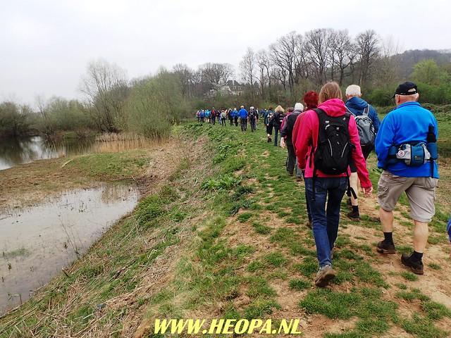 2018-04-11              Rhenen 2e dag    25 Km  (45)