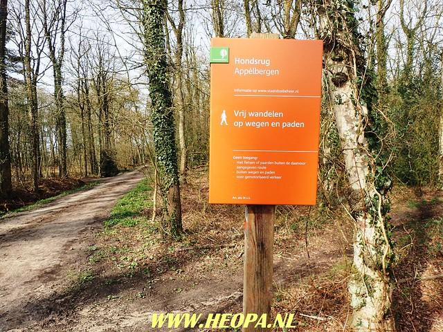 2018-04-17  Groningen -   Rolde 42 Km  (39)