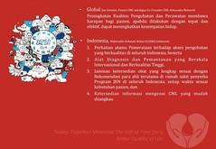WCMLD16_Indonesia (2)
