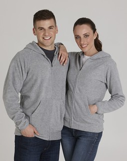 Embroidme newmarket supplier Bizcollection.co.nz womens mens hoodie trinity F10810 | by embroidmenz