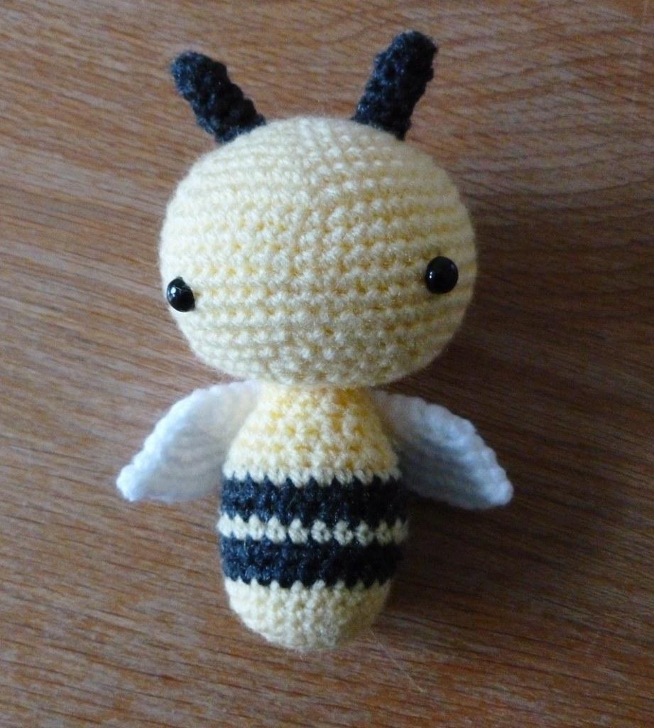 Pin on Crochet > Cuties ♡°♡ | 1024x921
