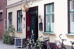 Kafe Agnez