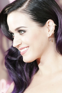 Katy Perry, Part Of Me in Sydney Australia | by Eva Rinaldi Celebrity and Live Music Photographer