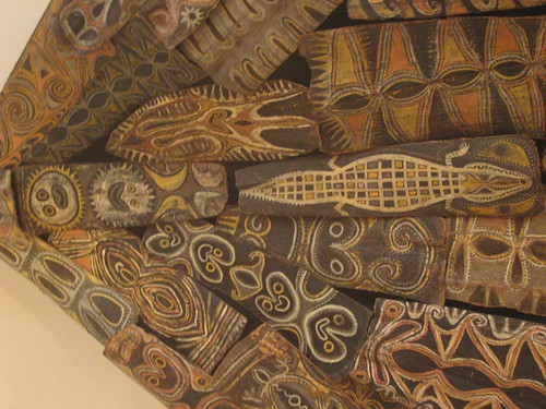 Oceania boards | by KLGreenNYC