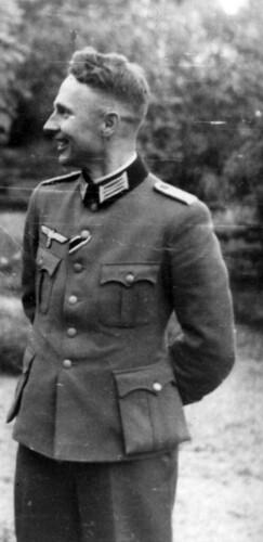 Franz Affolderbach
