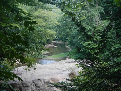 river kentucky redriver danielboonenationalforest redrivergorgegeologicalarea