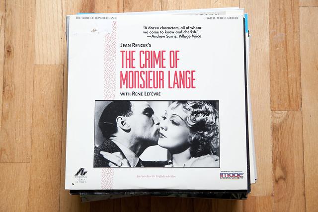 Laserdisc summer-6