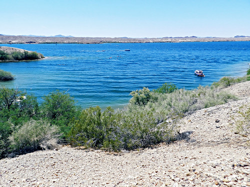arizona usa lake water boats unitedstates az havasu lakehavasucity 2012 nikoncoolpixp500