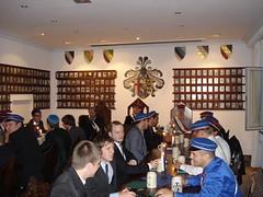 Aktivitasreise Freiburg im Breisgau 2010