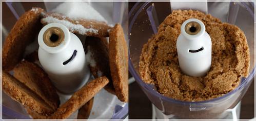 crackers_crumbs_sugar   by niner bakes