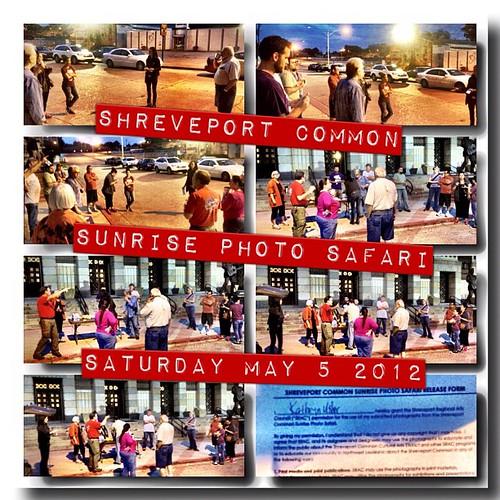 square squareformat iphoneography instagramapp uploaded:by=instagram foursquare:venue=4bb3d2a442959c743282222c