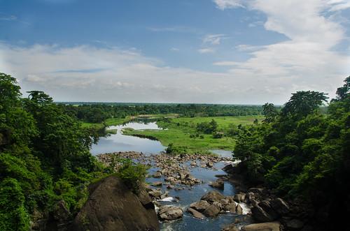 india bangladesh meghalaya