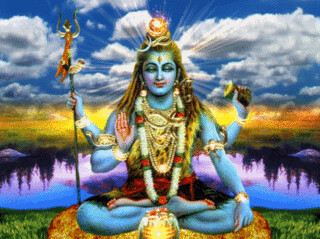 Miraculous benefits of 5 powerful Shiva Mantras with divine music