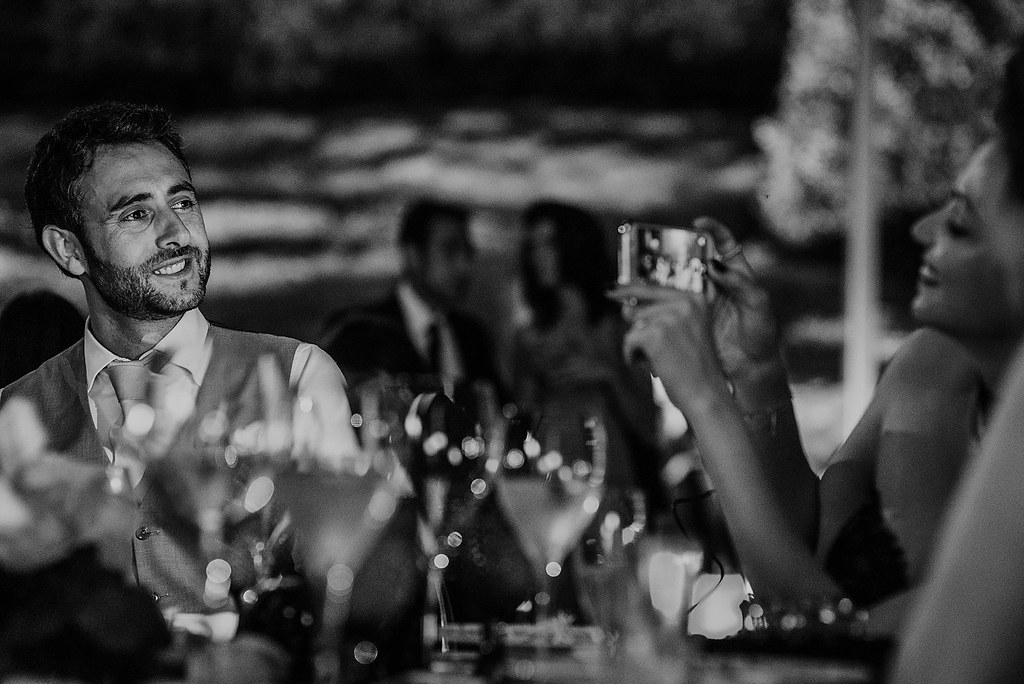 portugal-wedding-photographer_CJ_13