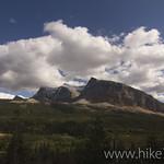 Gable Peak