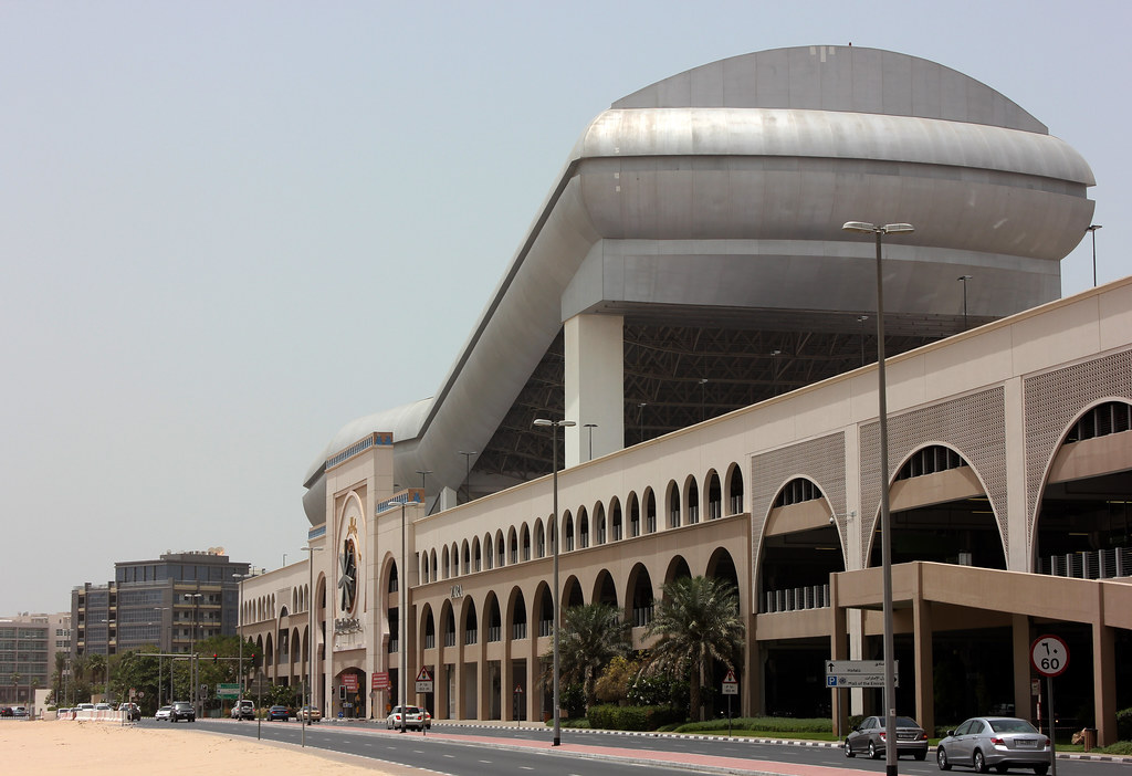 Dubai-Guide-Al-barsha