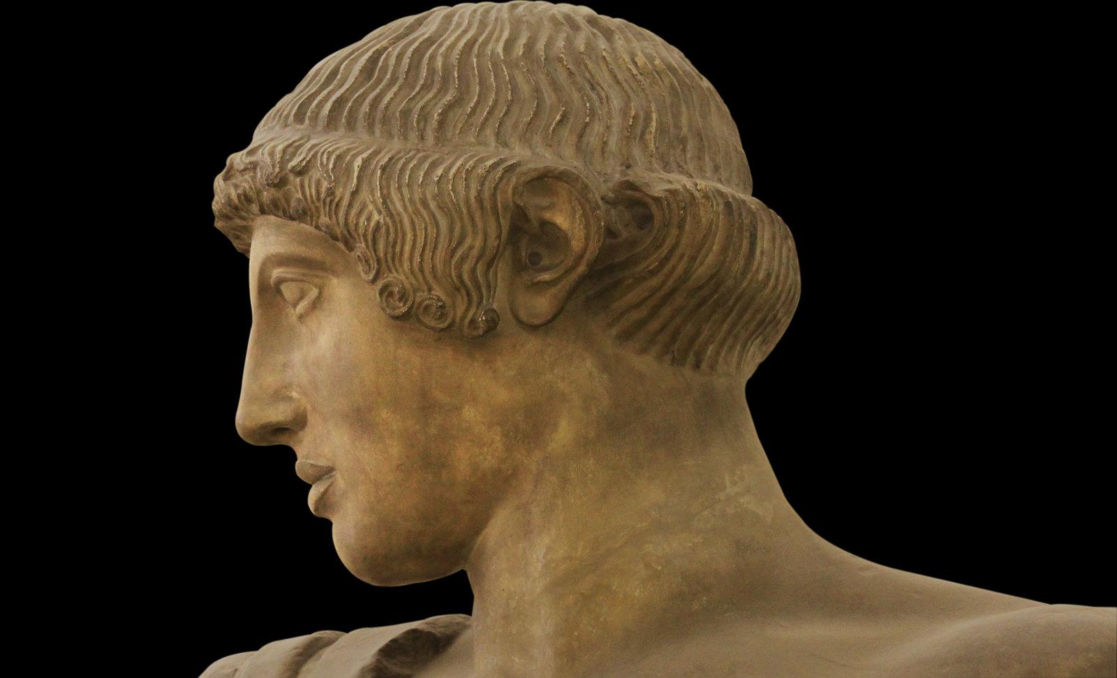 Greco Romano28
