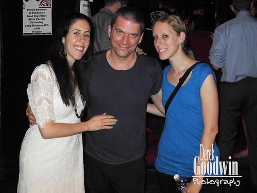 20120628_Vegan_Drinks_NYC_0036.jpg