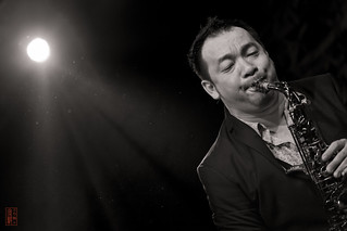 20120717 - Koh Mr Saxman n Takeshi Band @ The Venue - 699-2.jpg   by horngyih