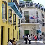 01 Habana Vieja by viajefilos 119