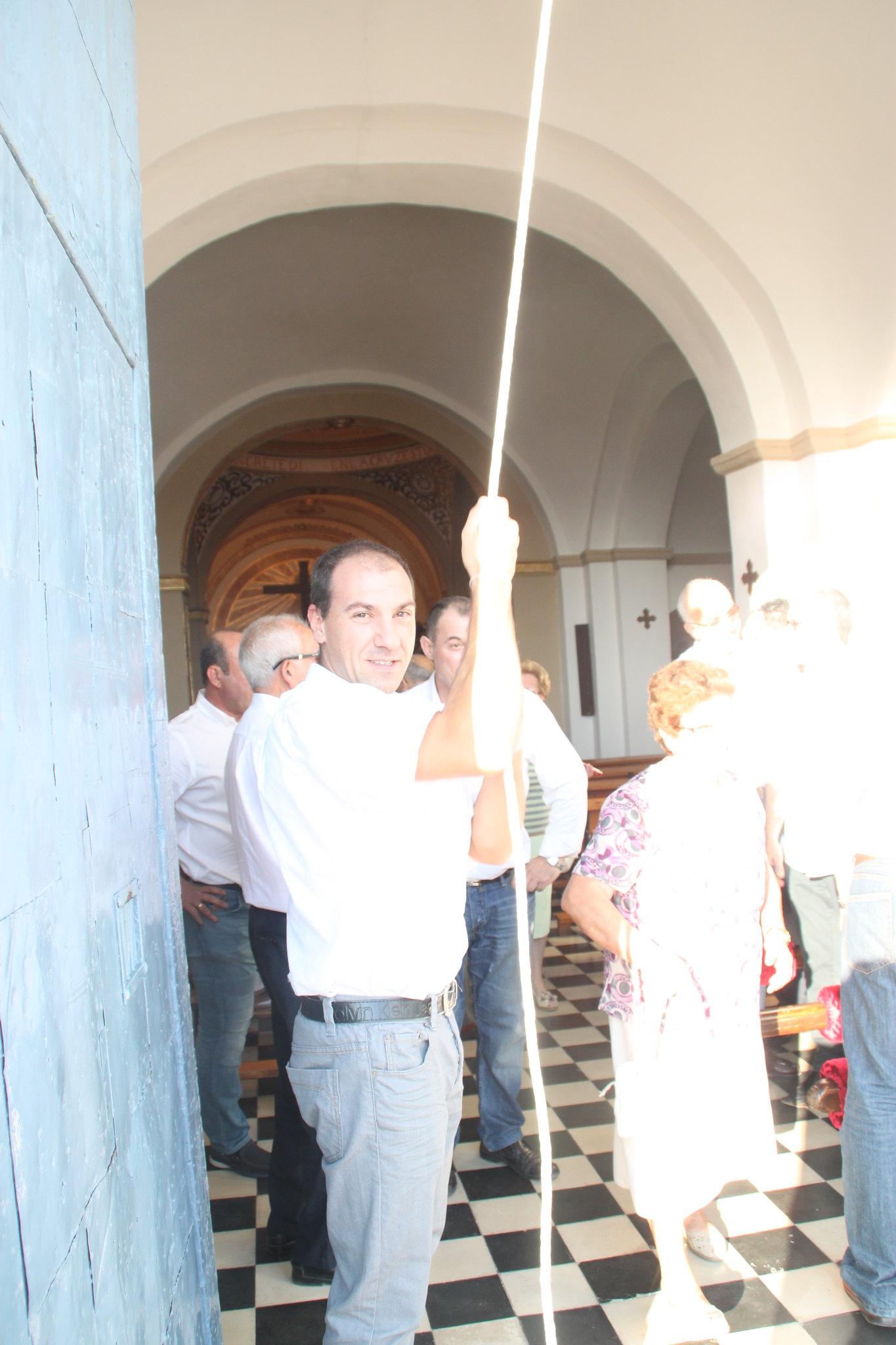 (2015-06-26) - Vía Crucis bajada - Javier Romero Ripoll  (055)