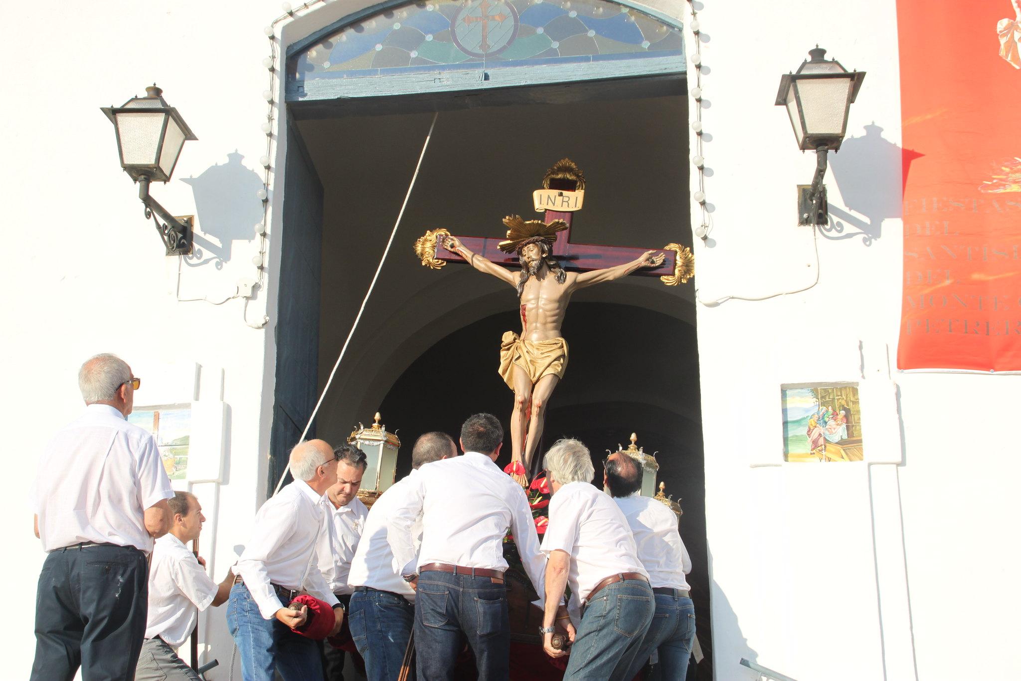 (2015-06-26) - Vía Crucis bajada - Javier Romero Ripoll  (077)