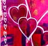 heartstorysmall