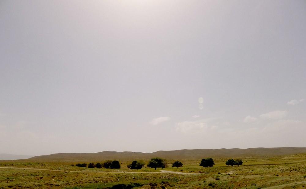 yazd-shiraz-L1030092