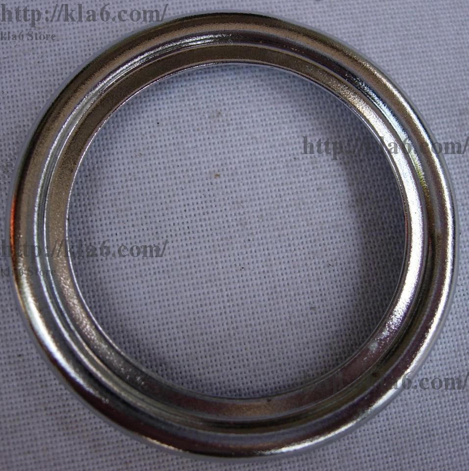 Kawasaki Ring 44033-1052
