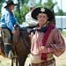 Wild West Rodeo Days 2012