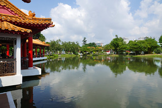 2012-06-17 06-30 Singapore 258 Jurong Lake, Chinese Garden | by Allie_Caulfield