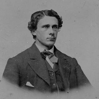 William M Valentine