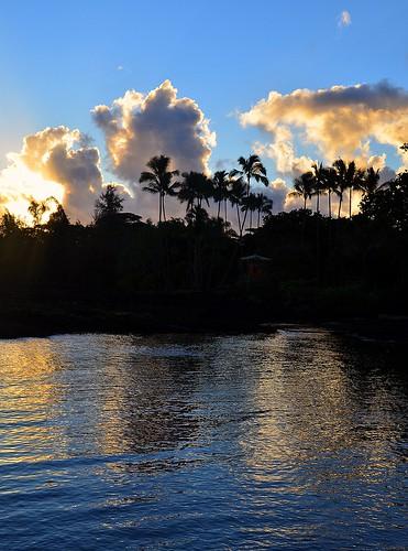 hawaii hilo thegalaxy flickrstruereflection1 hawaiijune201232