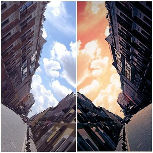 #mextagram #mextagram_edicion_1 #puebla  #igerspue #igerspuebla