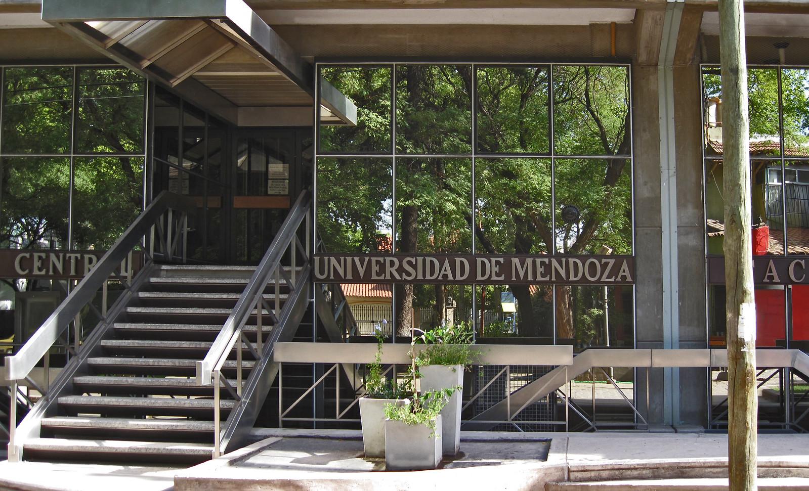 Mendoza 009