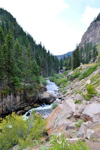 mountains rio grande colorado south fork