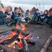 Spejdernes Lejr (Alle) 2012