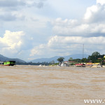 Lucia en el Norte de Tailandia, Viajefilos 145